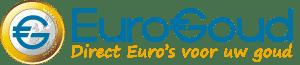 EuroGoud